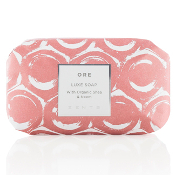 "ZENTS ""Ore"" Soap"