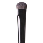 FACES by Brandi Large Eye Shadow Brush