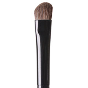 FACES by Brandi Angle Eye Shadow Brush
