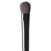FACES by Brandi Shadow Blender Brush