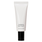 Faces by Brandi Hydrating Eye Cream