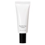 Faces by Brandi Peptide Eye Cream