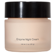 FACES by Brandi Enzyme Night Cream