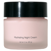 FACES by Brandi Hydrating Night Cream