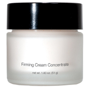 FACES by Brandi Firming Cream Concentrate
