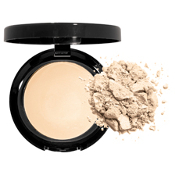 FACES by Brandi Baked Hydrating Powder Foundation