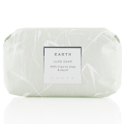 "ZENTS ""Earth"" Soap"