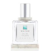 "ZENTS ""Water"" Eau De Toilette 1.7oz"