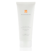 "ZENTS ""Mandarin"" Shea Butter Lotion"