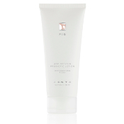 "ZENTS ""Fig"" Shea Butter Lotion"