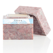 "ZENTS ""Fresh"" Concreta"