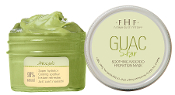Farmhouse Fresh Guac Star Hydration Mask