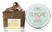 Farmhouse Fresh Sundae Best - Chocolate Softening Mask