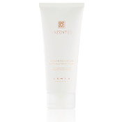 ZENTS UNZENTED Body Lotion
