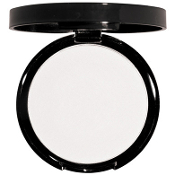 FACES by Brandi Invisible Blotting Powder