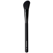 FACES by Brandi Blush Brush