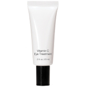 FACES by Brandi Vitamin C Eye Treatment