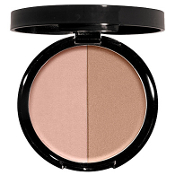 FACES by Brandi Contour Duo Afternoon Delight