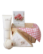 FHF Apple Harvest Gift Set