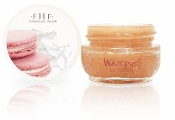 Farmhouse Fresh Whoopie Lip Polish
