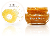 Farmhouse Fresh Beach Punch Lip Polish