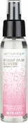 Japonesque Makeup Rosewater Brush Cleanser Spray 4.0 OZ.