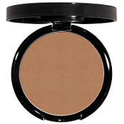 FACES by Brandi Bronzing Powder