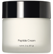 FACES by Brandi Peptide Wrinkle Relaxing Cream