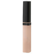 FACES by Brandi Age Defying Lip Primer