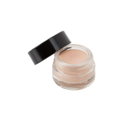 FACES by Brandi Eye & Lip Primer