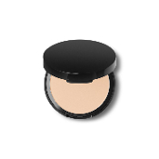 FACES by Brandi Mineral Powder Foundation