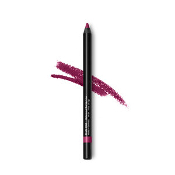 FACES by Brandi Waterproof Gel Lip Liner