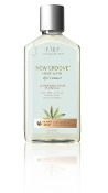 Farmhouse Fresh New Groove Hemp Wash Gel Cleanser