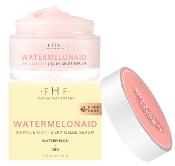 Farmhouse Fresh Watermelonaid Silky Gelee Serum