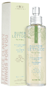 Farmhouse Fresh Super Lettuce Facial Tonic
