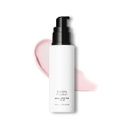 FACES by Brandi Hydrating Protection SPF30
