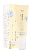 Farmhouse Fresh Elevated Shade Age-Defending Mineral Sunscreen