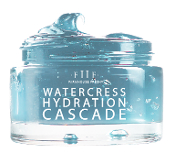 Farmhouse Fresh Watercress Hydration Cascade Gelee Moisturizer