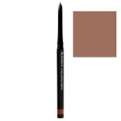 FACES by Brandi Automatic Long Lasting Lipliner with Vitamin E