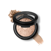 FACES by Brandi Baked Finishing Bronzer Powder