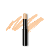 FACES by Brandi Mineral Photo Touch Concealer
