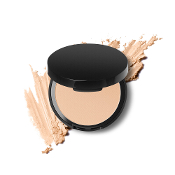 FACES by Brandi Dual-Active Powder Foundation