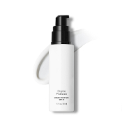 FACES by Brandi Enzyme Protection Broad Spectrum SPF30