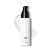 FACES by Brandi Peptide Protection Broad Spectrum SPF30