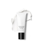 Faces by Brandi Firming Cream Concentrate for Eyes