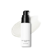 FACES by Brandi Skin Transforming Serum
