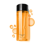FACES by Brandi Papaya Enzyme Toner