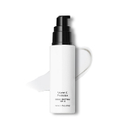 FACES by Brandi Vitamin C Protection Broad Spectrum SPF15