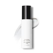 FACES by Brandi Brightening Day Protection Lotion SPF50