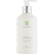 ZENTS ANJOU BODY WASH
